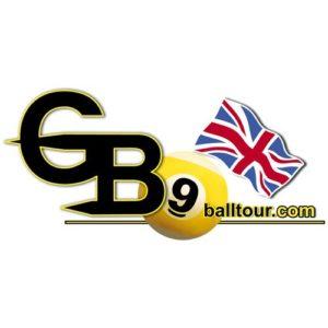 GB9 Midlands Classic 2020