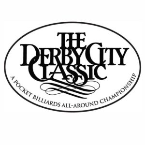 Derby City Classic 2020