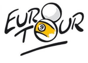 Eurotour Treviso Open 2020